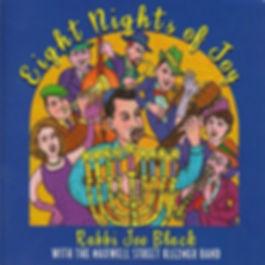 8 Nights of Joy cover image.jpg