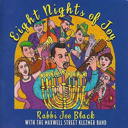 8 Nights of Joy cover image.jpg