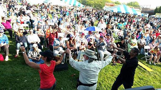 Photo park dancing outdoors.jpg