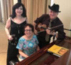 Bibi Alex Gail Trio.jpg