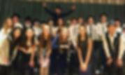 JKO Group Pic 2018.jpg