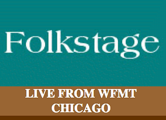 folkstage.png