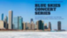 Blue Skies Concert 1.png