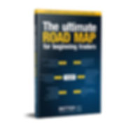 the-umtimate-roadmap.jpg