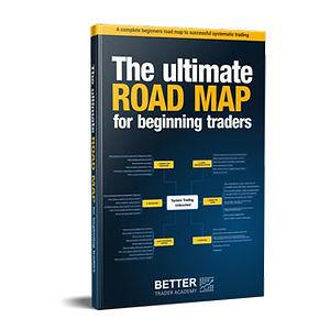 the-umtimate-roadmap.jpg