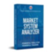MARKETSYSTEMANALIZER-2.jpg