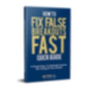 False-book.jpg