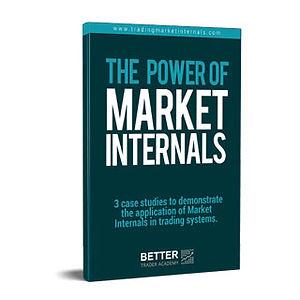 Power-of-Market-Internals.jpg