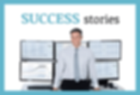 Success stories-min.png