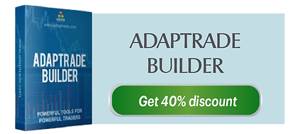 SOTR images-04-Adaptrade builder min.png
