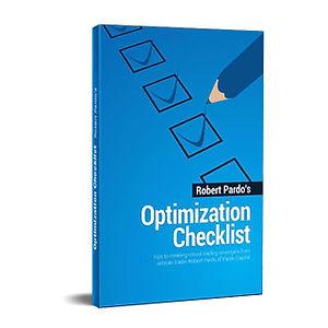 Optimitation-Checklist (1).jpg