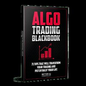 AlgoTradingBook-320x320px-01-min (1).png