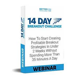 14DAY-Breakout-Challenge.jpg