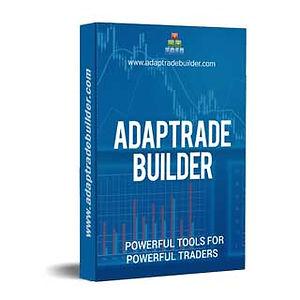 ADAPTRADE-BUILDER-2.jpg