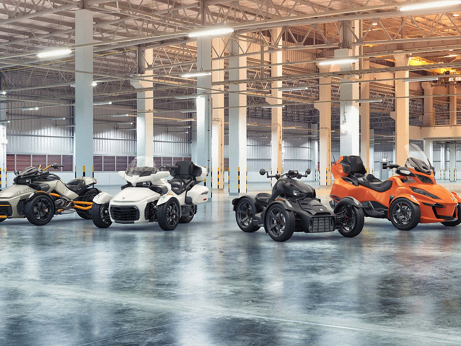 Integration_Can-Am_On-Road_family_resize