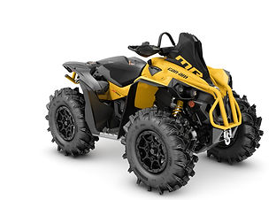 MY21_Can_Am_Renegade_X_mr_1000_011020105