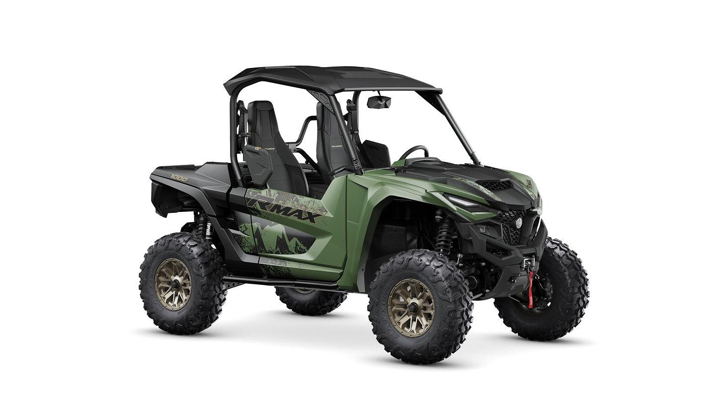 2021-Yamaha-YXE1000EW-21AS-EU-Covert_Gre