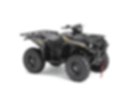 1_2020-Yamaha-YFM700FWBDSE-EU-Satin_Blac
