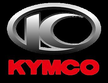 Neu_Kymco.png