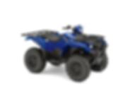 1_2020-Yamaha-YFM700FWBDEPS-EU-Blue-Stat