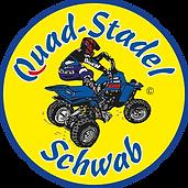 Logo_schwab.png