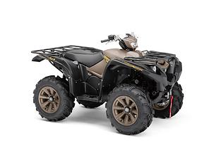 1_2020-Yamaha-YFM700FWANSE-EU-Bronze-Sta