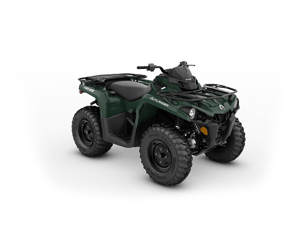 1_ORV_ATV_MY21_Can_Am_Outlander__1409200