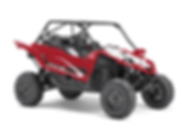 1_2020-Yamaha-YXZ1000E-EU-Romantic_Rouge