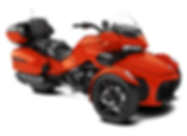 3_2020_Spyder_F3_Limited_Magma_red_Metal