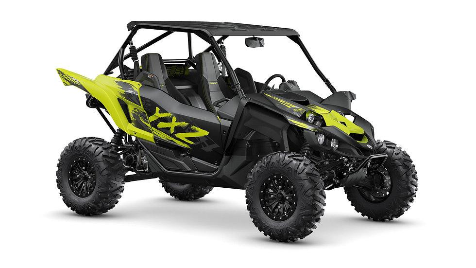 2021-Yamaha-YXZ1000ESSSE-EU-Yamaha_Black