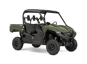 1_2020-Yamaha-YXM700-EU-Olive_Green-Stat