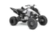 1_2020-Yamaha-YFM700R-L-EU-White-Static-