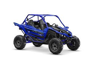 1_2021-Yamaha-YXZ1000ESS-EU-Racing_Blue-