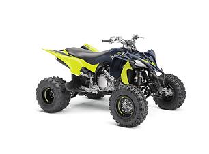 1_2020-Yamaha-YFZ450RSE-EU-Midnight_Blue
