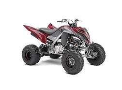 1_2020-Yamaha-YFM700R-LSE-EU-Ridge_Red-S