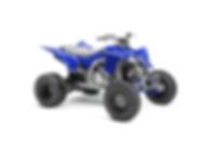 1_2020-Yamaha-YFZ450R-EU-Racing_Blue-Sta