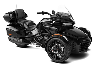 4_2020_Spyder_F3_Limited_Steel_Black_Met