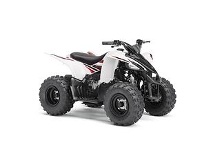 1_2019-Yamaha-YFZ50-EU-White-Static-012-