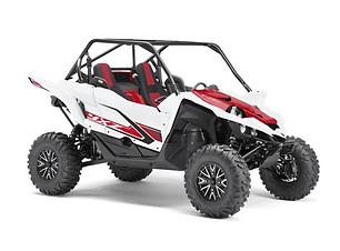 1_2020-Yamaha-YXZ1000ESS-EU-White-Static