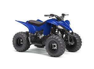 1_2021-Yamaha-YFZ50-EU-Racing_Blue-Studi