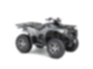 1_2020-Yamaha-YFM450FWBDSEDL-EU-Silver_M