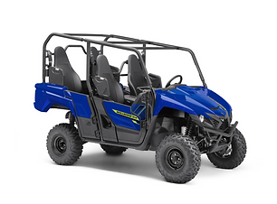 1_2020-Yamaha-YXF850E-EU-Racing_Blue-Sta