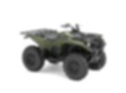 1_2020-Yamaha-YFM700FWBD-EU-Olive_Green-