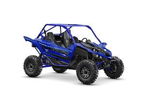 1_2021-Yamaha-YXZ1000E-EU-Racing_Blue-St
