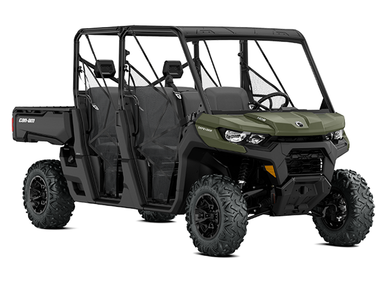 1_MY21-Can-Am-Defender-Max-DPS-HD8-Squad