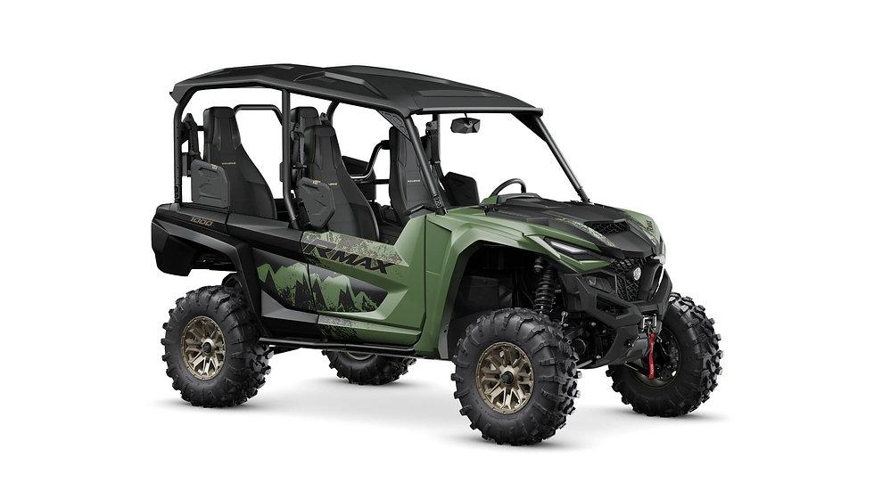 2021-Yamaha-YXF1000EW-21AS-EU-Covert_Gre