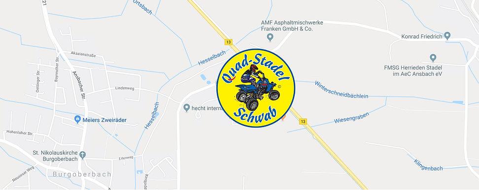 Karte_für_Link.jpg