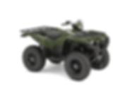 2_2020-Yamaha-YFM700FWANALU-EU-Olive_Gre