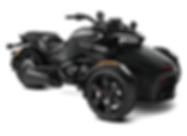 7_2020_Spyder_F3_S_Monolith_Black_Metall