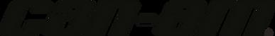 Can_Am_Logo_black_RGB_170120152625.png